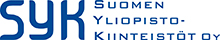The University Properties of Finland Ltd (SYK)